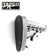 Амортизатор (тыльник, затыльник) на приклад Tapco для СКС, фото 1