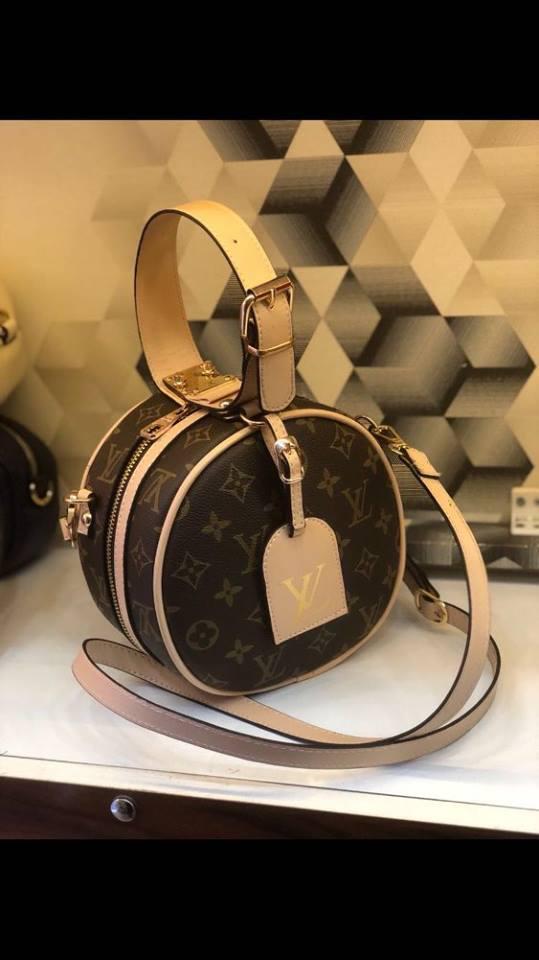 Реплики брендовых сумок louis vuitton - Турецкий интернет магазин в Харькове 41a4b0a23da
