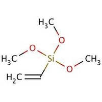 Винилтриметоксисилан Xiameter® OFS-6300 Silane