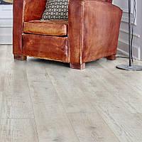 IVC Impress 55152 Castle Oak виниловая плитка