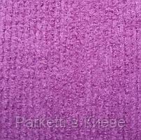 Expocarpet P701 Пурпурный ковролин выставочный