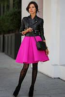 Куртка Косуха - самый модный атрибут на эту весну!