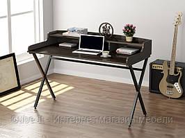 Письменный стол L10