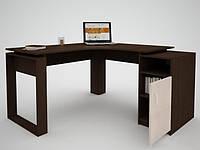 Письменный стол СН - 24 (1450х1200)