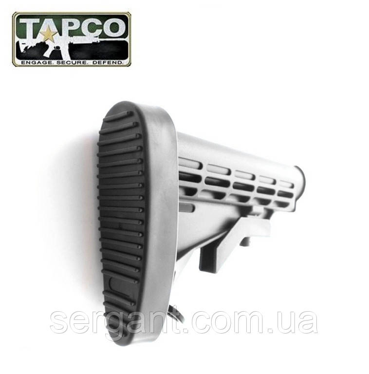 Амортизатор (тыльник, затыльник) для приклада Tapco, США