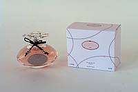 Upscape женская парфюмированная вода 90 ml