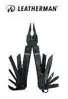 Мультитул Leatherman Super Тool 300 Black