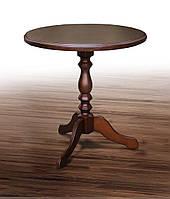Журнальный столик Одисей