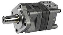Гидромоторы героторные для комунальной техники OMS- MS-MAS-BMS