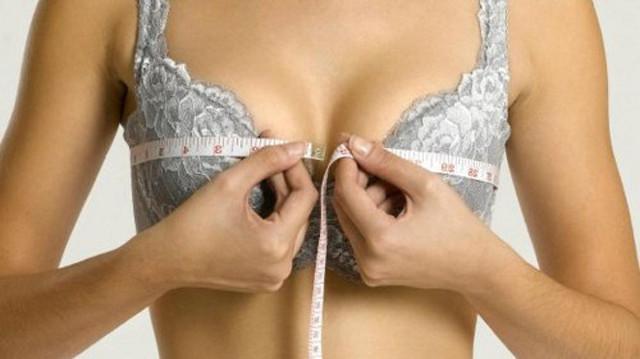 Как правильно подобрать свой размер при покупке в Интернет Магазине Успех.орг.