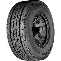 Всесезонні шини Toyo Open Country H/T 245/70 R17 119/116S