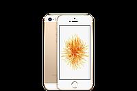 Apple iPhone SE 16GB Gold (hub_uSGy68225), фото 1