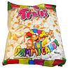 Желейные конфеты Trolli Яичницы Германия 1000 кг, фото 2