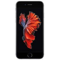 Apple iPhone 6s 128 Gb Space Grey (hub_rwvG41955), фото 1