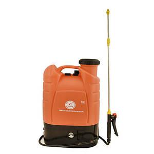 Аккумуляторный опрыскиватель Sprayer-18L