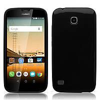 Huawei Union Black