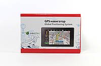 GPS 6009 ddr2-128mb, 4gb HD (20) в уп. 20шт.