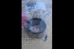 Комплект втулок переднього навісного механізму Manitou, фото 2