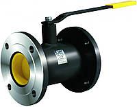 Кран шаровый LD (стандартный проход) Ду15, Pn40
