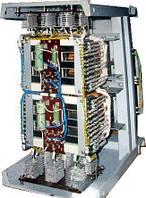 Ремонт блоков  магнитных усилителей, фото 1