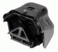 Подушка двигателя задняя MERCEDES Vito 639 не оригинал