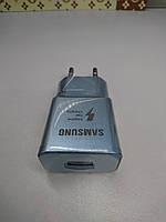 Зарядное устройство Samsung 5V 2A