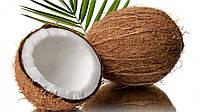 Улучшенный аналог матраса Дормео с кокосовой стружкой