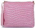Сумка-клатч из эко кожи ETERNO ETZG08-17-13, женская, розовый, фото 3
