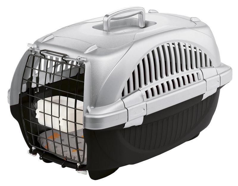 Ferplast ATLAS DELUXE 20 Переноска для собак и кошек
