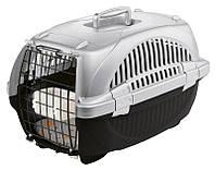 Ferplast ATLAS DELUXE 20 Переноска для собак и кошек, фото 1