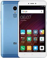 Xiaomi Redmi Note 4X 3/32GB Blue, фото 1
