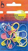 Пони Маркеры для вязания 15 шт 60674