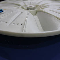 Активатор для стиральной машины Saturn 336 мм, фото 2