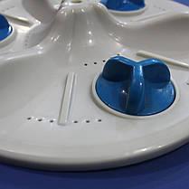 Активатор для стиральной машины Saturn 336 мм, фото 3