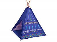 Детская игровая палатка TIPI ECOTOYS IPLAY