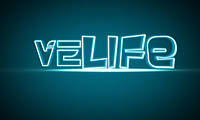 Компания «VeLife»