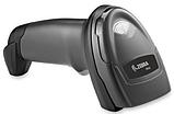 Сканер двовимірних (2D) кодів Motorola DS2208, фото 2