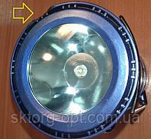 Фонарь кемпинговый JY-5700T