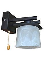 Бра TOKIO - декоративное освещение – стиль лофт