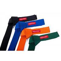 Пояс для кимоно 2.8 м Onhillsport (KP-0004)
