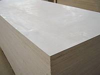 Производство магнезитовых плит
