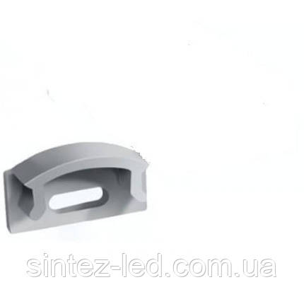 Торцевая заглушка ЗП7 7*16мм Код.56621, фото 2