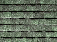 """Битумная черепица """"IKO"""", Cambridge Xtreme 43 (Amazon Green), фото 1"""