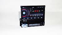 Автомагнитола пионер Pioneer 9501 DVD 1din GPS+WiFi+Android 16 Гб, фото 5