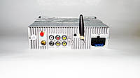 Автомагнитола пионер Pioneer 9501 DVD 1din GPS+WiFi+Android 16 Гб, фото 9