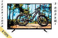 Телевизор SKYMASTER 32SH3000 HD Ready из Польши 2017 год