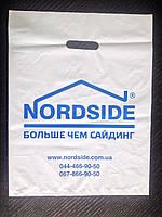 """Пакет полиэтиленовый """"Nordside"""""""