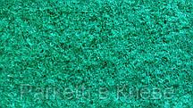 Officecarpet OFF 200 Зелений ковролін на гумовій основі