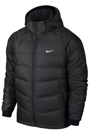 1e21b50d Пуховик мужской nike (найк) Max 550 Nike ,выбрать из Курток,купить в ...
