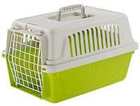 Ferplast Atlas 5 переноска для маленьких собак и кошек, фото 1